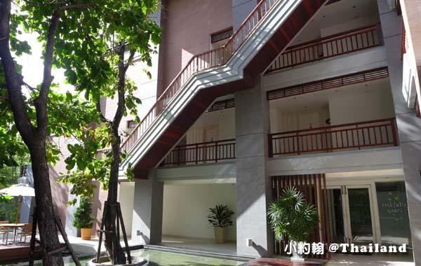 華欣按摩Restfull Yours Rest Detail Hua Hin.jpg
