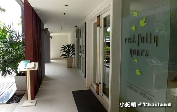 華欣按摩Restfull Yours Rest Detail Hua Hin3.jpg