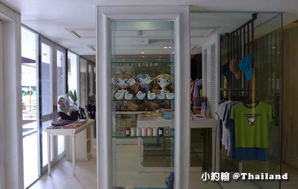 華欣按摩Restfull Yours Rest Detail Hua Hin4.jpg