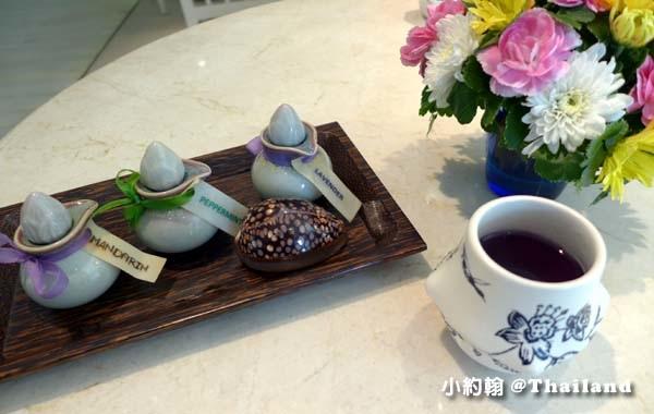 華欣按摩Restfull Yours Rest Detail Hua Hin5.jpg