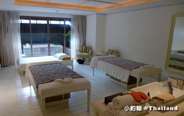華欣按摩Restfull Yours Rest Detail Hua Hin6.jpg