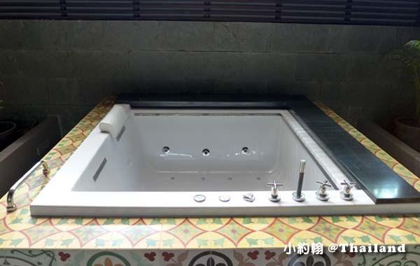 華欣按摩Restfull Yours Rest Detail Hua Hin7.jpg