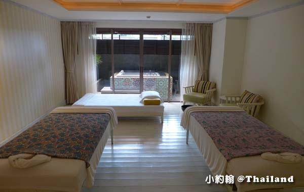華欣按摩Restfull Yours Rest Detail Hua Hin8.jpg