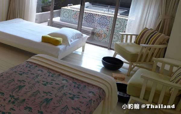 華欣按摩Restfull Yours Rest Detail Hua Hin10.jpg