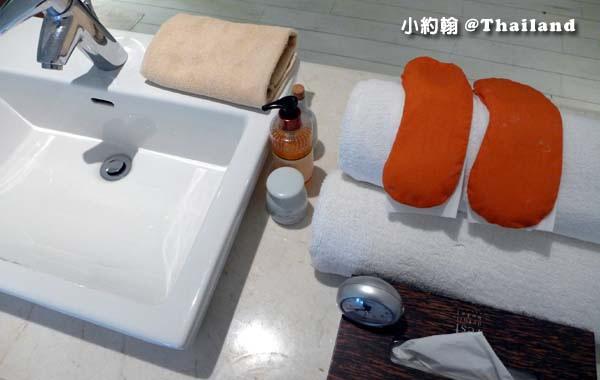 華欣按摩Restfull Yours Rest Detail Hua Hin11.jpg