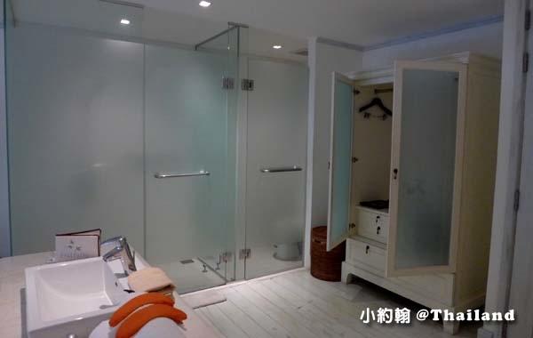 華欣按摩Restfull Yours Rest Detail Hua Hin12.jpg
