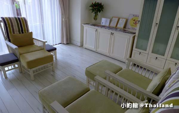 華欣按摩Restfull Yours Rest Detail Hua Hin01.jpg