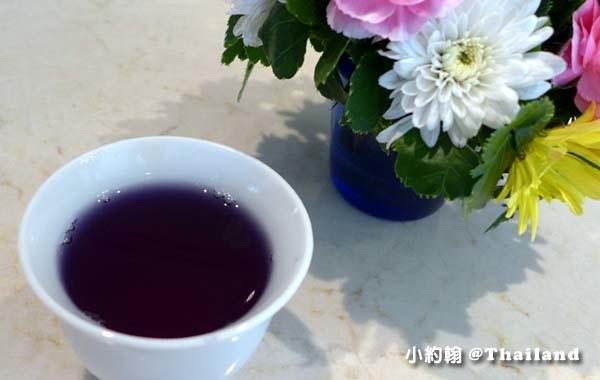 華欣按摩Restfull Yours Rest Detail Hua Hin13.jpg