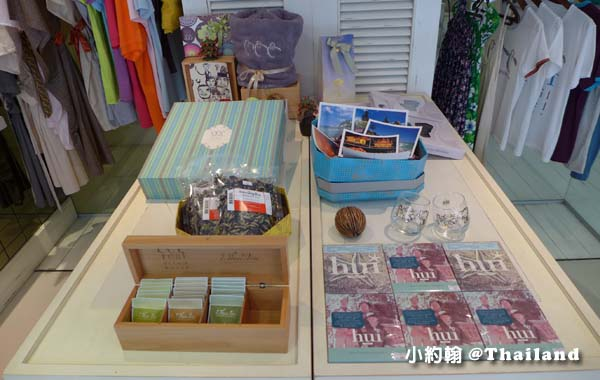 Rest Collections禮品部Rest Detail Hua Hin2.jpg