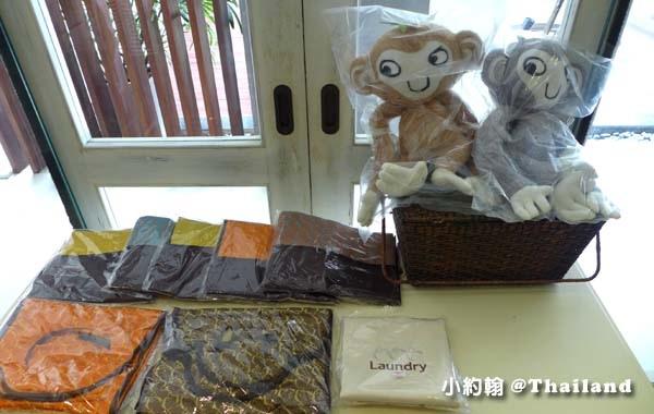 Rest Collections禮品部Rest Detail Hua Hin三不猴娃娃.jpg