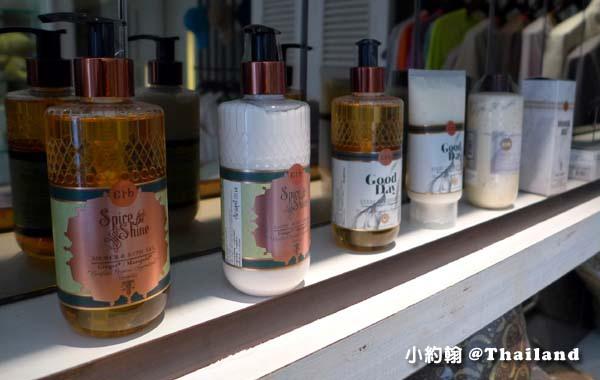 Rest Collections禮品部Rest Detail Hua Hin ERB精油.jpg