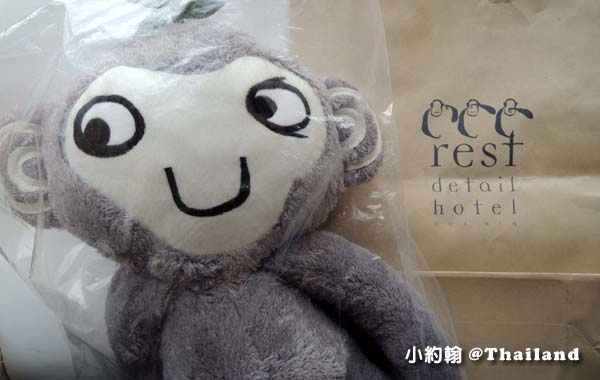 Rest Collections禮品部Rest Detail Hua Hin三不猴娃娃2.jpg