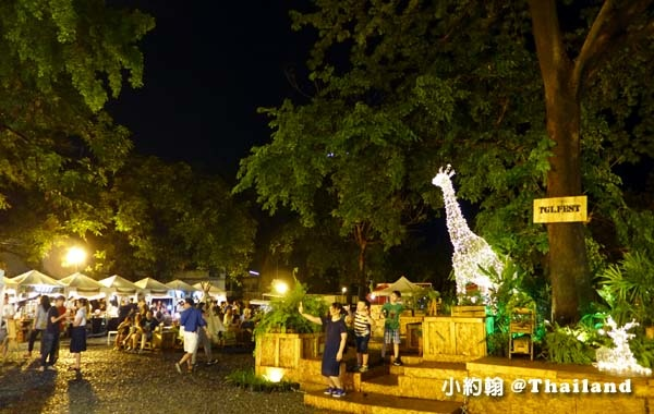 曼谷夜市TGIF Market The Garden of TFEST14.jpg