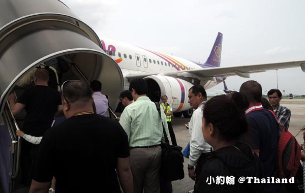 Thai Smile Airways微笑泰航.jpg