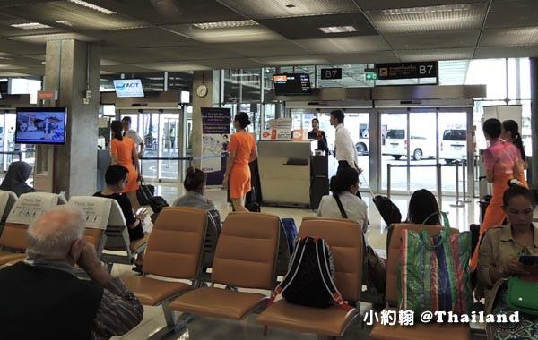 Thai Smile Airways微笑泰航2.jpg