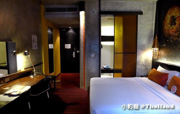 Siam@Siam Design Hotel Bangkok ROOM3.jpg