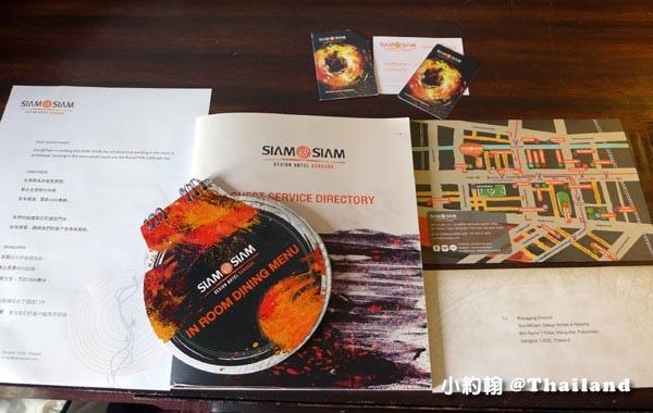 Siam@Siam Design Hotel Bangkok ROOM5.jpg