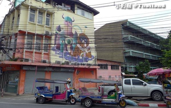 Siam@Siam Design Hotel Bangkok3.jpg