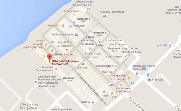 OSHA Cafe Asiatique Bangkok MAP.jpg