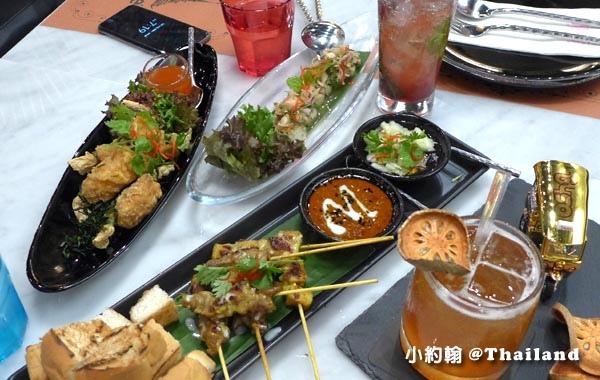 OSHA Cafe曼谷時尚泰式料理.jpg