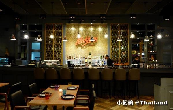 OSHA Cafe曼谷時尚泰式料理2.jpg