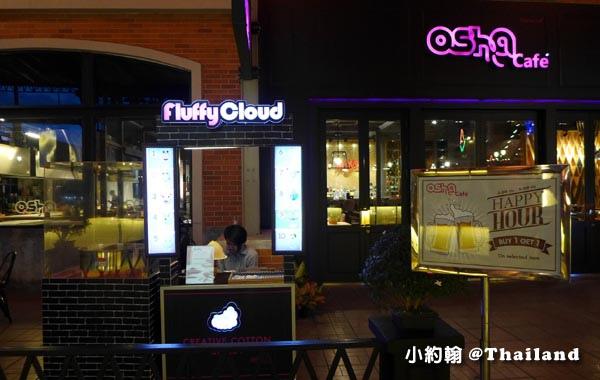 OSHA Cafe曼谷時尚泰式料理餐廳.jpg