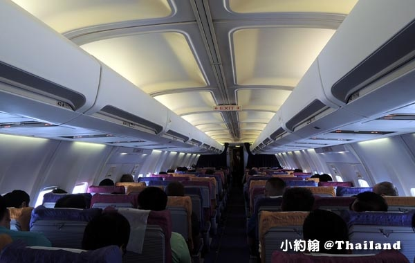 THAIAIR泰航-Laos寮國VTE飛曼谷BKK.jpg