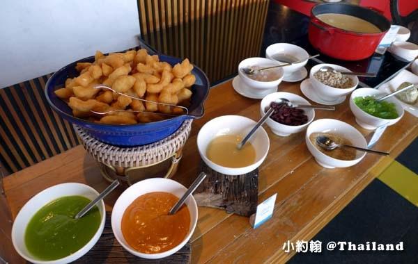 Siam@Siam Pattaya飯店早餐吧.jpg