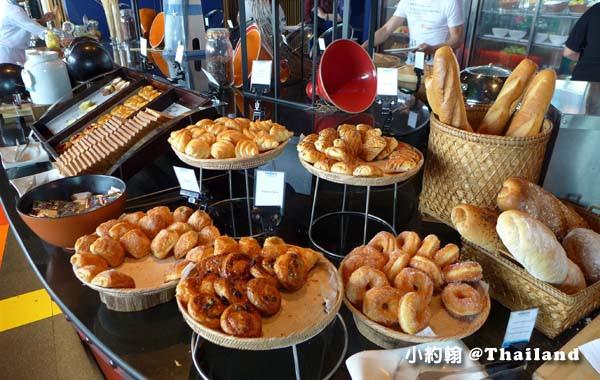 Siam@Siam Pattaya飯店早餐吧3.jpg