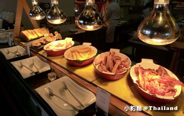 Siam@Siam Pattaya飯店早餐吧6.jpg