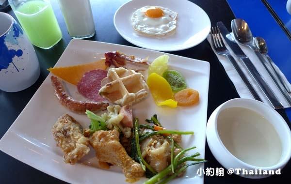 Siam@Siam Pattaya飯店早餐吧7.jpg