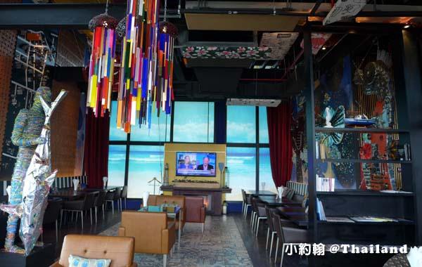 Siam@Siam Pattaya My club下午茶4.jpg
