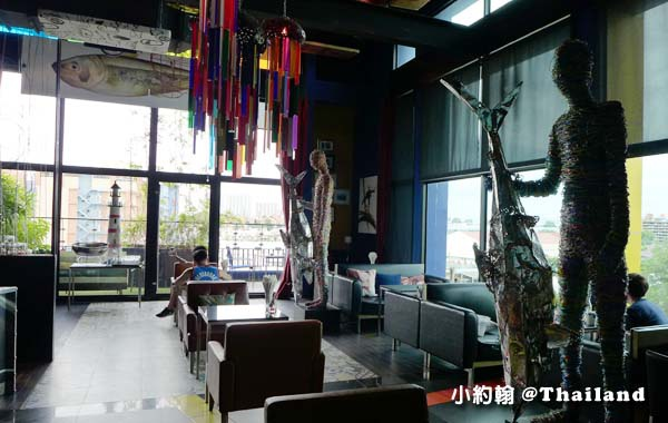 Siam@Siam Pattaya My club下午茶5.jpg