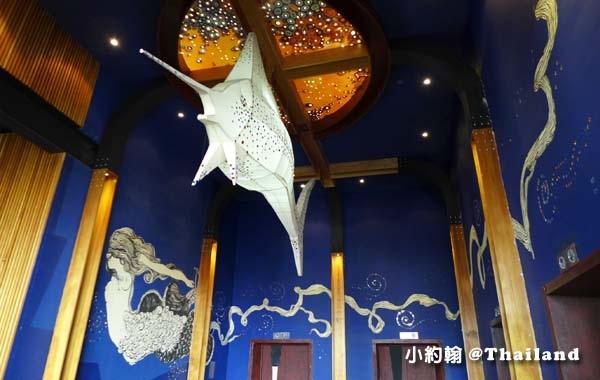 芭達雅餐廳Big Fish Siam@Siam Pattaya.jpg