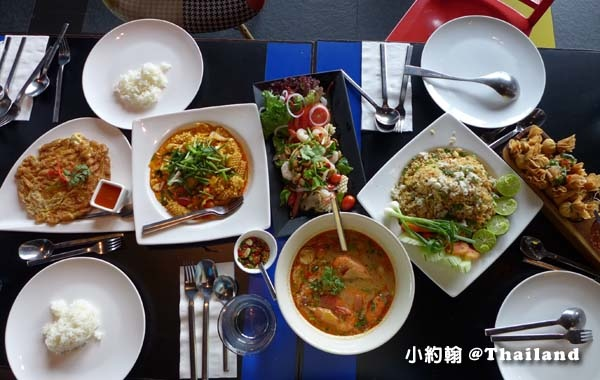 Big Fish Siam@Siam Pattaya午餐泰式餐廳.jpg