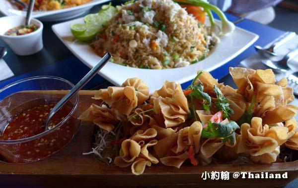 Big Fish Siam@Siam Pattaya午餐泰式餐廳3.jpg