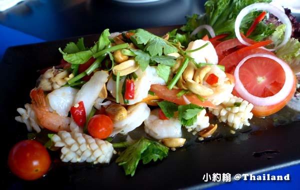 Big Fish Siam@Siam Pattaya午餐泰式餐廳4.jpg