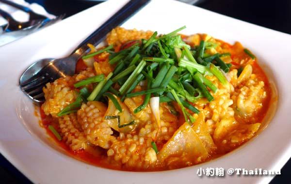 Big Fish Siam@Siam Pattaya午餐泰式餐廳5.jpg