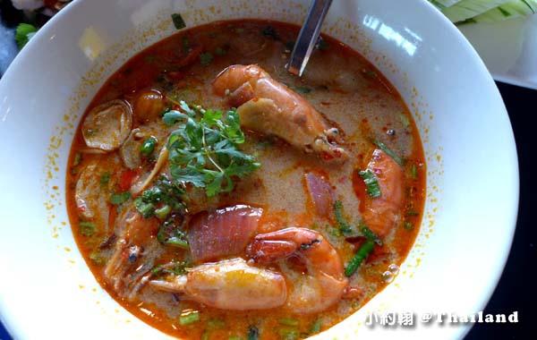 Big Fish Siam@Siam Pattaya午餐泰式餐廳8.jpg