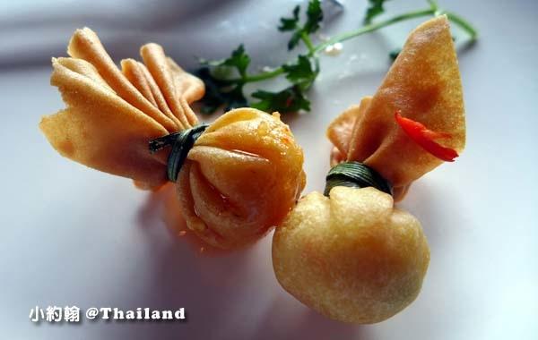 Big Fish Siam@Siam Pattaya午餐泰式餐廳9.jpg