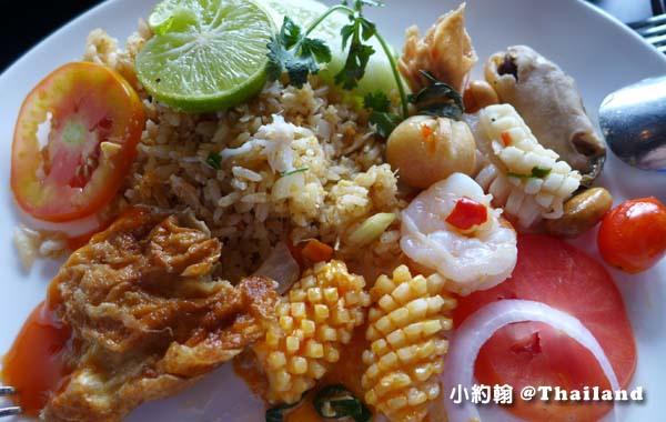 Big Fish Siam@Siam Pattaya午餐泰式餐廳10.jpg