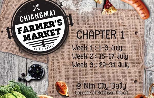 Fin Market Chiangmai Farmer's market.jpg