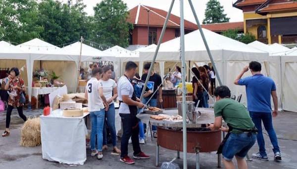 Fin the market chiang mai4.jpg