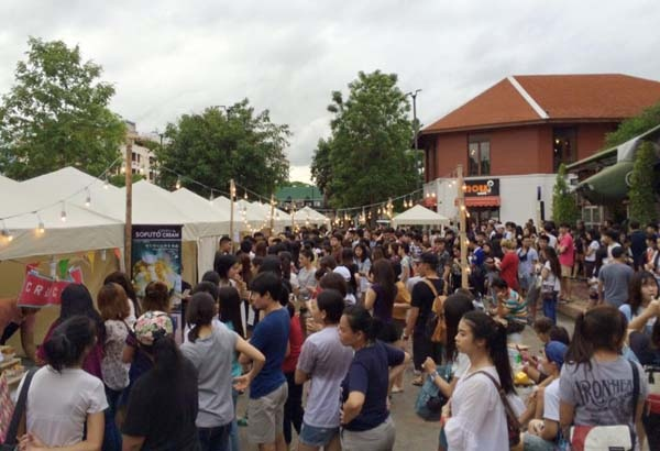 Fin the market chiang mai3.jpg