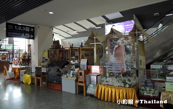Udonthani Airport烏隆他尼國際機場CHECK IN.jpg