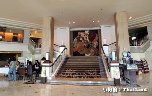 Centara Hotel & Convention Centre Udon Thani.jpg