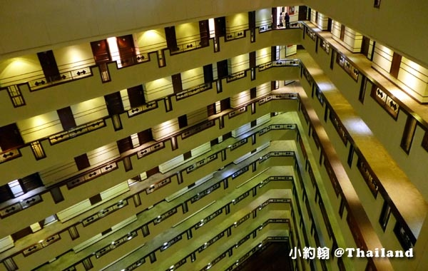 Centara Hotel & Convention Centre Udon Thani2.jpg