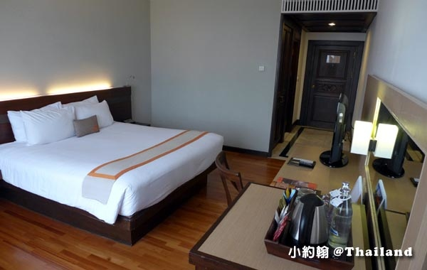 Centara Hotel & Convention Centre Udon Thani ROOM.jpg