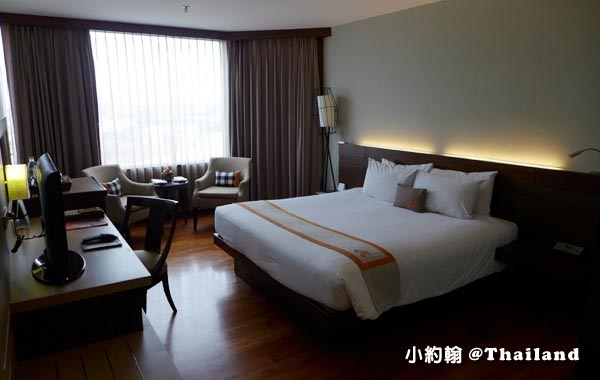 Centara Hotel & Convention Centre Udon Thani ROOM2.jpg