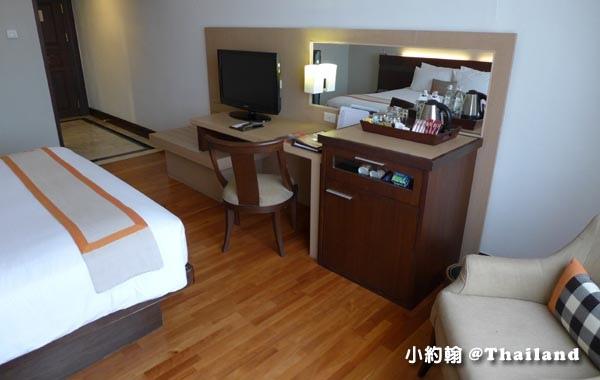 Centara Hotel & Convention Centre Udon Thani ROOM5.jpg